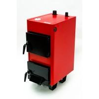 Проскуров АОТВ-Н 10 - 50 кВт