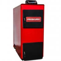 Проскуров АОТВ 16 - 150 кВТ