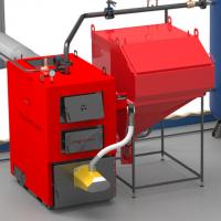 Ретра 4М COMBI F 25-150 кВт