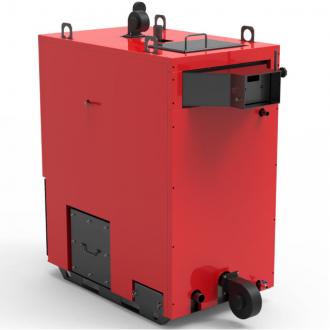 Твердотопливные котлы Ретра 4М COMBI 25 - 150 кВт
