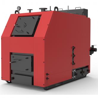 Котел на твердом топливе Ретра 3М 25 - 1150 кВт