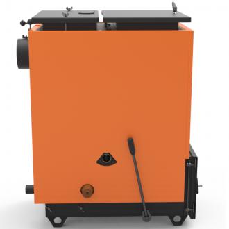 Твердотопливный котел с верхней загрузкой Ретра 6М Comfort 16 - 40 кВт