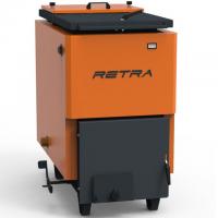 Ретра 6М Comfort Orange 16-40 кВт