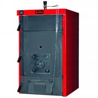 Roda BM 29 - 95 кВт