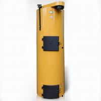 Stropuva SU (универсал) 10 - 40 кВт