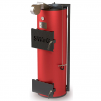 SWaG 10 - 50 кВт