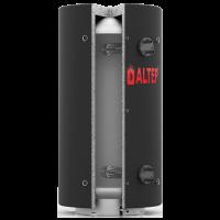 Теплоаккумулятор Альтеп ТА0 с теплоизоляцией