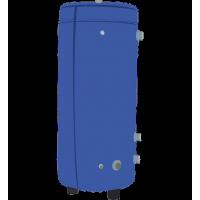 Теплоаккумулятор Корди