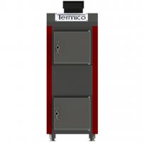 Termico Eko 12-60 кВт