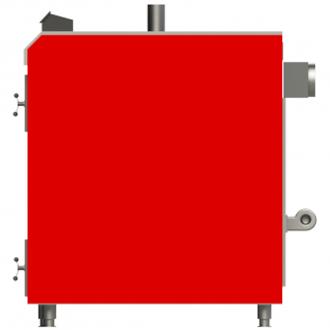 Дровяной котел Термико Эко (12-60 кВт)