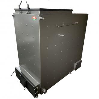 Промышленный котел Зубр (Термо) 55-99 кВт