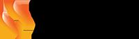 Интернет-гипермаркет котлов и комплектующих ТТСК